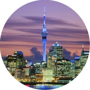 NZ Office-Successful Resumes New Zealand